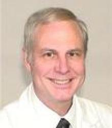 Robert  Cheek  MD