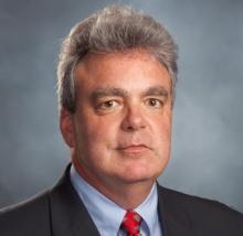 Mr. Joel Crist Reynolds  MD