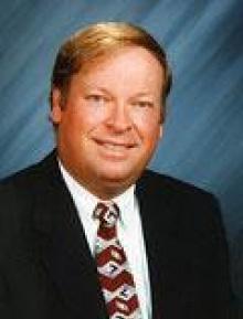 John F O'brien  MD