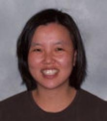 Dr. Tari Y Park  MD