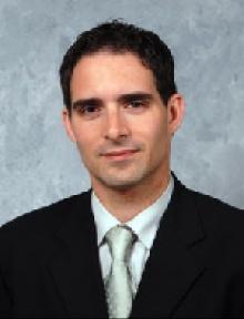 Bryan  Waldo  M.D.