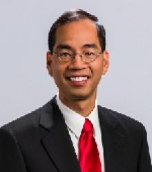 Dr. Winston H Woo  MD