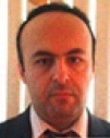 Yakov  Yagudayev  MD