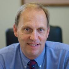 Bryan Dale Visser  MD