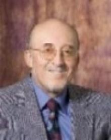 Dr. Juan E Nunez  M.D.