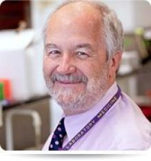 Dr. Joe  Rutledge  MD