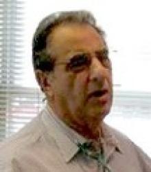Frank Peter Frenda  MD