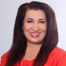 Nadereh  Varamini  MD