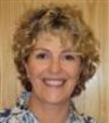 Cynthia G Dunn  M.D.
