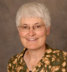 Nina J Gilberg  M.D.