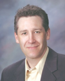 Corby  Freitag  MD