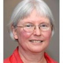 Dr. Peggy L Manuel  M.D.