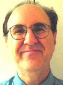 Sheldon  Goldberg  MD