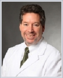 Charles Stewart Cathcart  M.D.