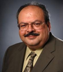 Dr. Nabeel J Madanat  M.D.