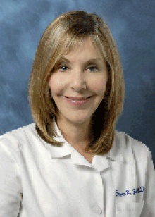 Elayne K Garber  MD