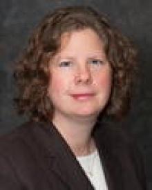 Dr. Amy Denise Harper  M.D.