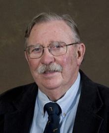 Mr. Donald R Butts  M.D.