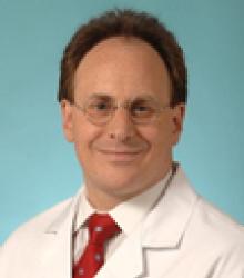 Dr. John A Curci  MD