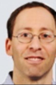 Peter A. Fischer  M.D.