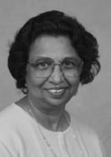 Zoya  Mehta  M.D.