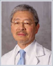 Timothy Stephen Yeh  MD