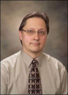 Richard W Bunting  MD