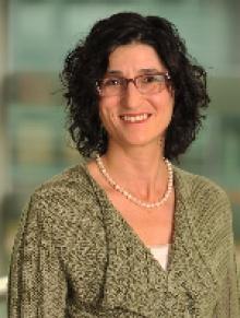 Stephanie  Teal  MD