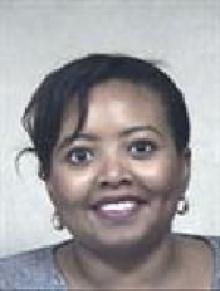 Cassandra Rochelle Minor  M.D.