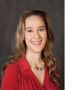 Dr. Julie A Bingham  MD