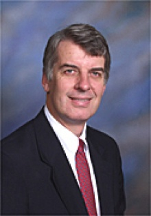 Dr. Scot H Merrick  MD, Cardiothoracic Surgeon | Surgical Critical Care | Surgeon