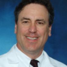 Dr. Brad  Chayet  MD