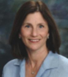 Zena Abby Levine  MD