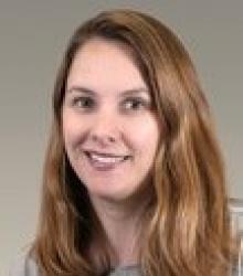 Laura L Sorgea  MD