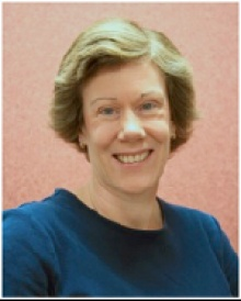 Karen E Joyce  M.D.