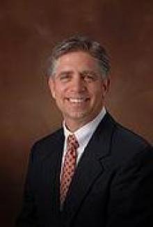 Thomas J Burchett  MD