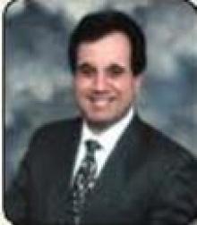 Dr. Garrick Leonard, MD | New York, NY | Obstetrician