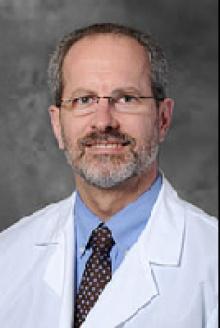 Timothy J Horrigan  MD