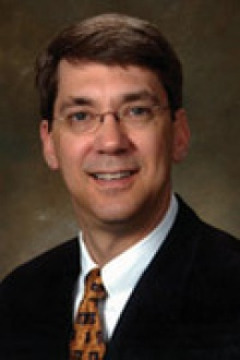 Dr. Leland Chester Mccluskey  MD, Orthopedic Surgeon (Orthopedist) | Orthopedist | Foot and Ankle Surgery