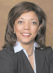 Dr. Gloria  Richard-davis  MD, OB-GYN (Obstetrician-Gynecologist) | Reproductive Endocrinology