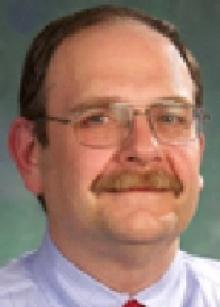 Stephen  Sharnick  M.D.