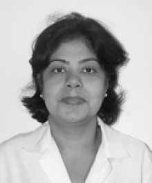 Dr. Meeta  Gulati  M.D., Internist