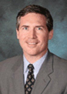 Steven S Hughes  MD