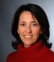 Beverly L Sarver  MD