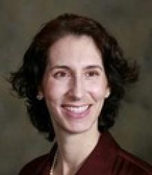 Dr. Adriana Herrera Tremoulet  M.D.
