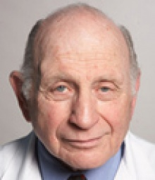 Jack  Rabinowitz  MD, Radiologist | Diagnostic Radiology