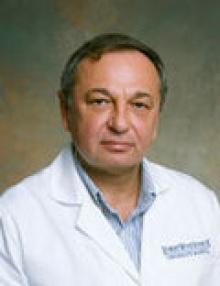 Mr. Geza  Torok  M.D.
