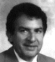 Mr. Samuel Cyril Ballon  M.D.