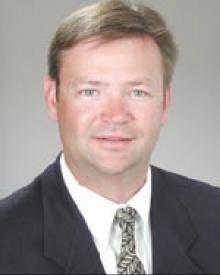 Bruce J Klosterman  MD