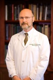 Dr. Jonathan Ezra Hodes  M.D.